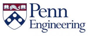 pennEngFrontPagesmaller